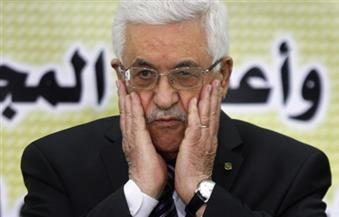 """تعرف على مبادرة """"أبومازن"""" لحل الأزمة مع حماس وإبعاد """"دحلان"""" عن المشهد"""