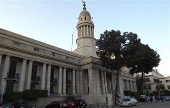 """رئيس جامعة القاهرة: معدات طبية جديد بـ""""قصر العيني"""" لمواكبة تطور علاج الأورام"""