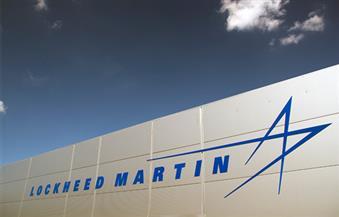 شركة أسلحة أمريكية تعلن انتهاءها من تطوير سلاح ليزر جديد