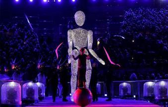 الرئيس الإقليمي للأوليمبياد الخاص: حفل افتتاح الألعاب العالمية الشتوية 2017 بالنمسا كان مشرفًا