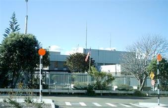 نيوزيلاندا تطرد دبلوماسيًا أمريكيًا بعد رفض سفارته التنازل عن حصانته خلال تحقيقات للشرطة