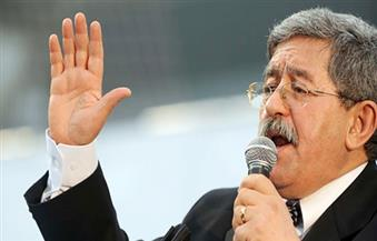 مدير ديوان الرئاسة الجزائرية: بوتفليقة يؤدي واجباته ووضعه الصحي جيد جدًا