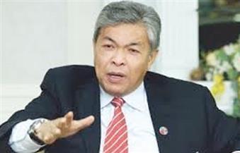 ماليزيا  تفرض تأشيرة دخول على مواطني كوريا الشمالية اعتبارًا من الأسبوع المقبل