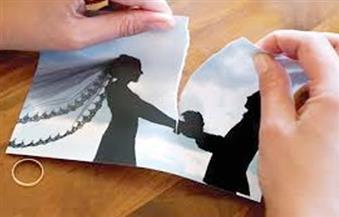 """""""المفوضين"""" تؤجل دعوى عدم الاعتداد بالطلاق إلا بوثيقة لجلسة 16 مارس"""