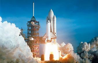 """في إطار متابعة توصيات """"مصر تستطيع"""".. وفد علماء مصري يتوجه لليابان لبحث التعاون في هندسة الفضاء"""