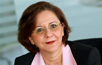 """رئيس البرلمان العربي يشيد بشجاعة """"ريما خلف"""" لرفضها سحب تقرير يدين إسرائيل"""