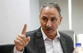 """مجدي ملك لـ""""بوابة الأهرام"""": وجود كيانات تنظيمية مرتبطة بالشارع ضرورة حتمية"""