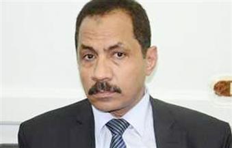مدير أمن الإسكندرية يكرِّم عددًا من رجال الشرطة المتميزين فى أداء عملهم