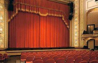 """""""زهرة اللوتس"""" عرض من إنتاج فرقة القومي للطفل على مسرح ميامي.. الخميس"""