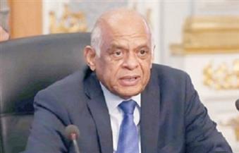 ننشر نص كلمة رئيس مجلس النواب أمام الاتحاد البرلمان العربي