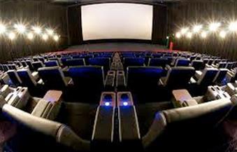 الأقباط في السينما المصرية