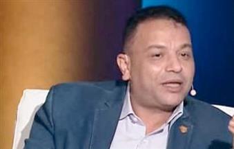 المتحدث باسم أعضاء هيئة التدريس بالجامعات: نحن نقدر جميع الشعوب إلا من له عداوة مع مصر