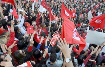 تونس تحتفل بعيد الاستقلال بإعادة الاعتبار للإعلام العمومي