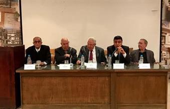 """مثقفون بـ""""المجلس الأعلى"""": حقوق الإنسان تتعرض لعملية تشويه ممنهجة"""