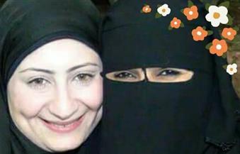 مروة صبري: أمي كسرت حلمها امرأة أخرى.. فازداد إصرارها على التضحية من أجلنا