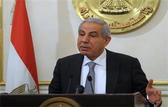 """""""تنمية الصادرات"""" تضع برنامجًا لمساعدة المصدرين والترويج لمصر بالأسواق الخارجية"""