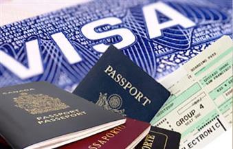 سلطنة عمان تعلن وقف منح التأشيرات السياحية اعتبارا من 15 الجاري ولمدة 30 يوما