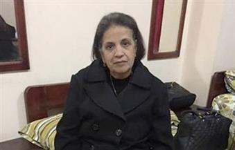 """أنصاف سكلا هابيل الأم المثالية بقنا لــ""""بوابة الأهرام"""": قمت بدور الأب لأبنائي ولم أكن أتوقع الفوز باللقب"""