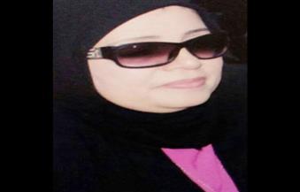 الأم المثالية بسوهاج:  كرست حياتي لخدمة أبنائي وسعادتي كنت أراها في نجاحهم