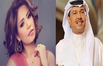 أوبرا دبي تستضيف حفلين غنائيين لمحمد عبده وشيرين عبدالوهاب أبريل المقبل