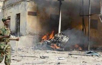 ارتفاع حصيلة قتلى انفجار مقديشو إلى 76