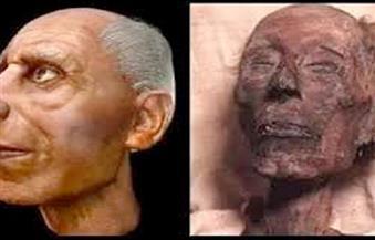"""أحمد عبدالحميد يوسف يذهب إلى """"مصرية فرعون"""" من 40 عامًا.. وأثري معاصر: اكتشفنا أوراقًا نادرة بخط العالم الراحل"""