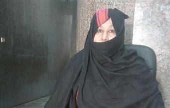 الأم المثالية بشمال سيناء: أبنائي هم ثمرة كفاحي وشقائي الطويل