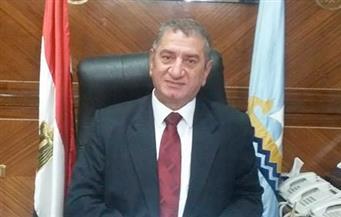 محافظ كفرالشيخ: الرئيس سيفتتح مزرعة بركة غليون وعمليات تطوير بحيرة البرلس يونيوالمقبل