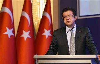 موسكو: لا خطط لدينا لرفع الحظر المفروض عن المنتجات الزراعية التركية