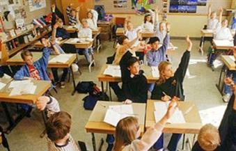 بريطانيا تستعين بالمناهج الصينية لتدريس الرياضيات فى نظام التعليم الأساسي