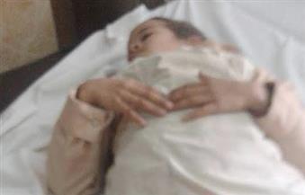 إصابة 25 تلميذًا بالتسمم عقب تناول الوجبة المدرسية ببني سويف