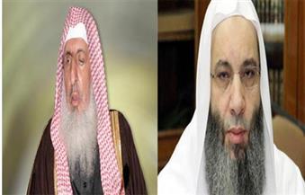 وكيل أوقاف قنا: تنقية المساجد من كتب حسن البنا وسيد قطب ومحمد حسان وابن باز