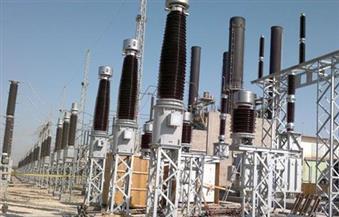 انفجار محول في محطة توليد كهرباء تونة الجبل بملوي دون خسائر