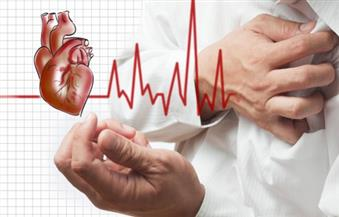 عقار جديد لمرضى هبوط القلب المتقدم بمؤتمر طب بنها