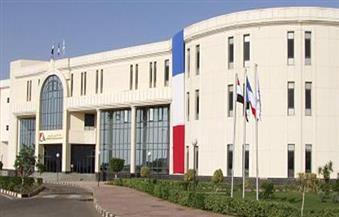 الجامعة الفرنسية تنظم سلسلة ندوات عن الموسيقى والتراث الشعبي