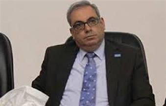 ممثل منظمة الصحة العالمية: مراقبة يومية لحالة أسرة شبرا.. والإصابات محدودة