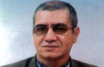 """الجزائري إبراهيم سعدي يناقش الحكم الاستبدادي في """"الأعظم"""""""