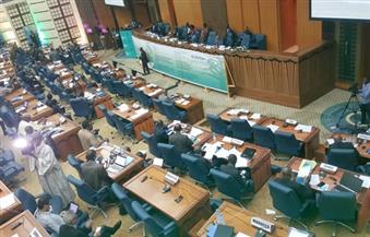 """خلافات حادة بين المغرب و""""وفد الصحراء"""" تؤجل اجتماعات مؤتمر """"التنمية فى إفريقيا """" ثلاث ساعات"""