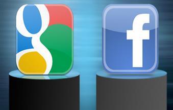 """العفو الدولية: نموذج أعمال """"جوجل"""" و""""فيسبوك"""" يهدد حقوق الإنسان"""