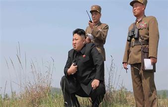 هل تستخدم كوريا الشمالية النووي في مفاوضاتها مع أمريكا؟