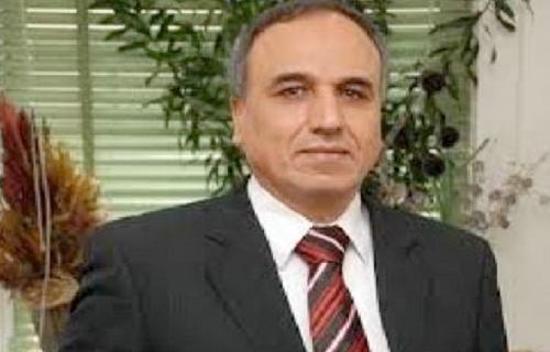غدًا..  الأهرام  تستضيف لقاء  الوطنية للصحافة  وقيادات  المؤسسات القومية  لمناقشة  تثبيت أركان الدولة  -