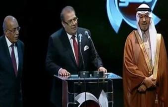 رجل أعمال سعودي يعلن تبرعه لإنشاء 4 مستشفيات للفقراء بمحافظات مصر