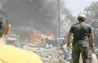 مقتل وإصابة 46 شخصًا على الأقل في انفجار قنبلتين ببنجلاديش
