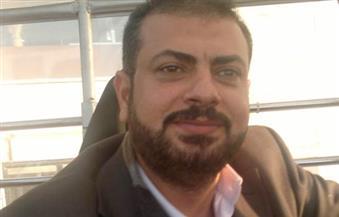 أوقاف مطروح: تشكيل 30 فرقة تفتيش لمتابعة غلق 1350 مسجدا في جميع مراكز المحافظة