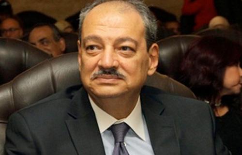 النيابة العامة تصرح بدفن جثة محمد مرسي عقب انتهاء الطب الشرعي من مهمته -