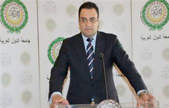 المجلس الاقتصادي للقمة العربية يقر أكثر من 12 مشروعًا .. يتصدرها تأشيرة رجال الأعمال وتقارير الأمين العام