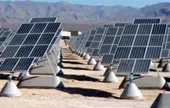 7 مشروعات جديدة لتوليد الكهرباء من الطاقة الشمسية بالسعودية