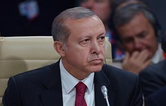 إيران ترد بقوة على أردوغان وتصف سياساته بالتوسعية