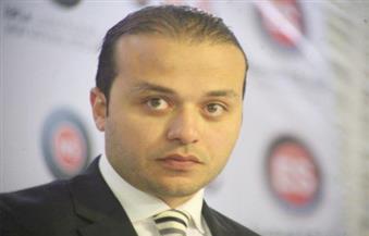 محمد الجارحي: افتتحنا 168 مقرًا لحملة علشان تبنيها.. والتواجد في الشارع سر نجاحها