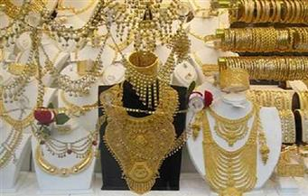 إحباط محاولة تهريب مشغولات ذهبية بـ 1.5 مليون جنيه